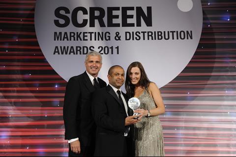 screen_awards_2011_6597
